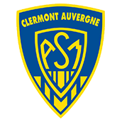 ASM Clermont Auvergne - Rugby - Couleur Voyage