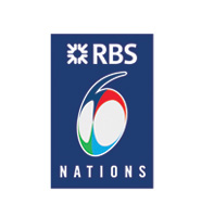 Tournoi des 6 Nations 2014