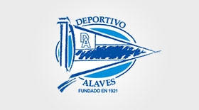 Atletico Madrid-Alaves