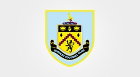 Tottenham-Burnley