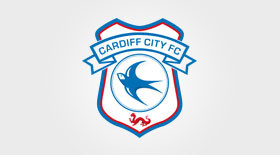 Manchester United-Cardiff