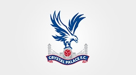 Liverpool-Crystal Palace
