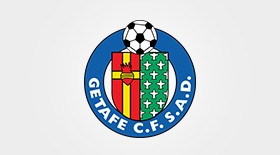 Atletico Madrid-Getafe