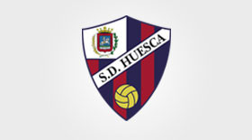Real Madrid-SD Huesca