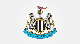 Manchester United-Newcastle