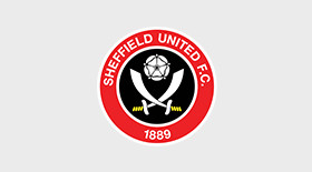 Liverpool-Sheffield Utd