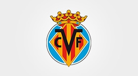 Atletico Madrid-Villarreal CF
