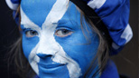 Ecosse-France : 6 Nations 2018