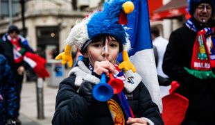 FRANCE v GALLES - tournoi 6 nations 2019 - billets six nations 2019 - séjours rugby